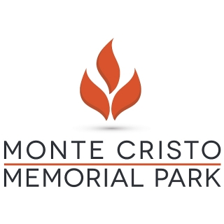 Monte Cristo Memorial Park