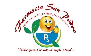 Farmacia San Pedro