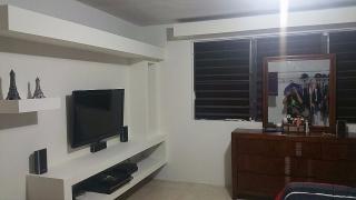 OPEN HOUSE Casa para alquiler en Vega Alta