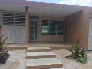 Venta de Propiedad en la Urbanización Residencial de Bairoa en Caguas