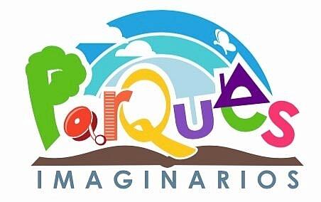 Parques Imaginarios: