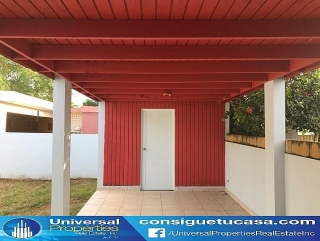 Urb Corales de Hatillo - Gran Oportunidad - Llame Hoy!!!