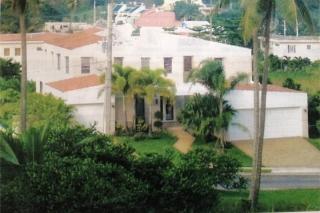 Breñas *GRANDIOSA OPORTUNIDAD DE INVERSION 787-784-4659