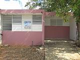 Extensión Villa del Carmen | Bienes Raíces > Residencial > Casas > Casas | Puerto Rico > Camuy