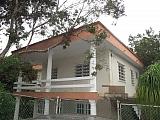 Bo. Membrillo | Bienes Raíces > Residencial > Casas > Casas | Puerto Rico > Camuy