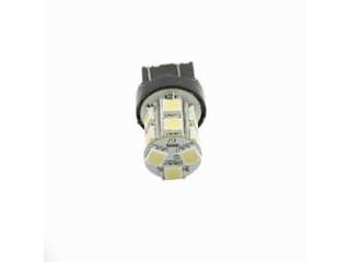 7440 7443 13 LED 5050 SMD SENALES STOP ETC...