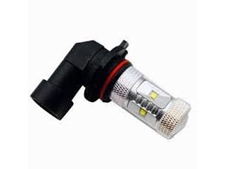 9006 9005 10 LED CREE HIGH POWER FOG LIGHTS