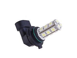 9006 9005 18 LED 5050 SMD FOG LIGHTS