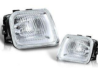 96-98 HONDA CIVIC FOG LIGHTS