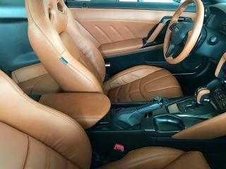 Nissan Skyline GT-R 2017