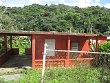 Bo. Indiera Alta, Pronto en Inventario | Bienes Raíces > Residencial > Casas > Casas | Puerto Rico > Maricao