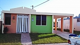 Urb. Vista De Arroyo | Bienes Raíces > Residencial > Casas > Casas | Puerto Rico > Arroyo