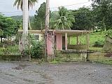 Bo. Espino | Bienes Raíces > Residencial > Casas > Casas | Puerto Rico > San Lorenzo