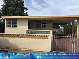 Del Carmen - Camuy - Gran Oportunidad - Llame Hoy | Bienes Raíces > Residencial > Casas > Casas | Puerto Rico > Camuy
