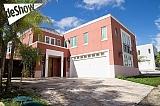 Cautiva, Hacienda San José | Bienes Raíces > Residencial > Casas > Casas | Puerto Rico > Caguas