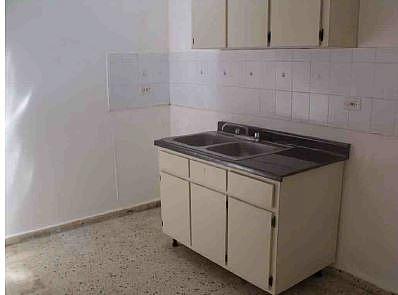 CIUDAD CRISTIANA 100%FHA +$$ PARA GASTOS DE CIERRE
