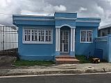 Se alquila April 2 Las Piedras | Bienes Raíces > Residencial > Casas > Casas | Puerto Rico > Las Piedras