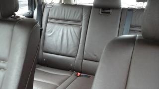 BMW X5 3.5