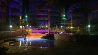Venta hermoso apartamento de Vistas de la Bahia, Lajas