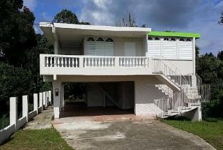 BO BAYAMON 100% FHA + $$$ PARA GASTOS DE CIERRE