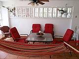Apartamento de playa en Rincón!   Bienes Raíces > Vacacional > Apartamentos   Puerto Rico > Rincon