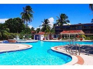 Villa de Playa II Dorado del Mar