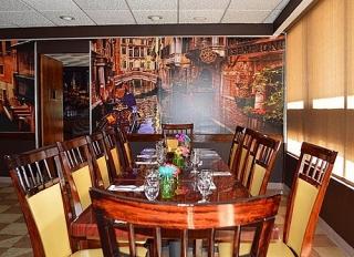 Se Alquila Restaurante- Bar Equipado en Hotel