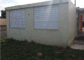 EXT. JARDINES DE COAMO APORTACION HASTA 3%