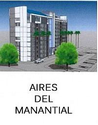 Apartamentos para Personas de la Tercera Edad