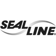 SealLine in New Orleans LA
