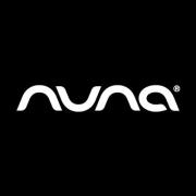 Nuna in Burlington MA