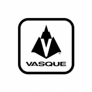 Vasque in Boulder CO