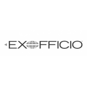 ExOfficio in Gonzales LA