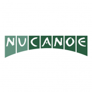 NuCanoe in Triadelphia WV