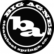 Big Agnes in Ponderay ID