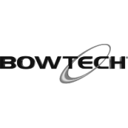 Bowtech in Post Falls ID