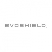 EvoShield in Sugarcreek Township OH