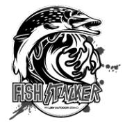 Fish Stalker