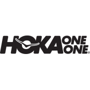 HOKA ONE ONE in Leeds AL