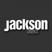 Jackson Kayak in Asheville NC