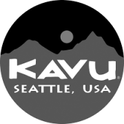 Kavu in Ponderay ID
