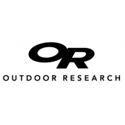Outdoor Research in Ashburn Va
