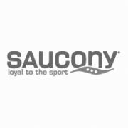 Saucony in Ashburn Va