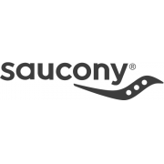 Saucony in Broken Arrow OK
