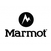 Marmot in Ashburn Va