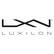 Luxilon in Venice CA