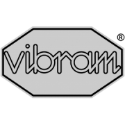 Vibram in Round Rock TX