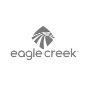 Eagle Creek in New Orleans LA