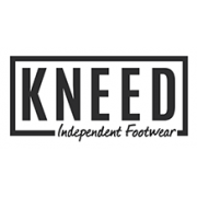 Kneed Footwear