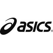 Asics in Broken Arrow OK